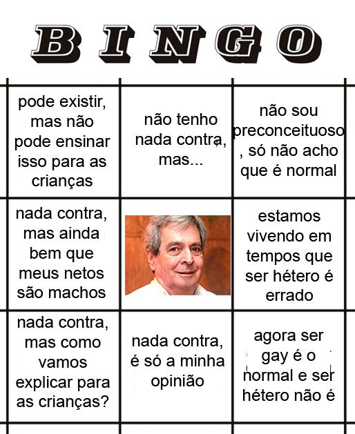 bingo-preconceitinho