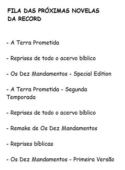 filas-novelas-globo-02