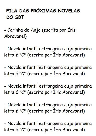 filas-novelas-globo-03