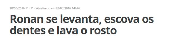 noticia-bbb-10