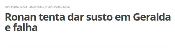 noticia-bbb-14