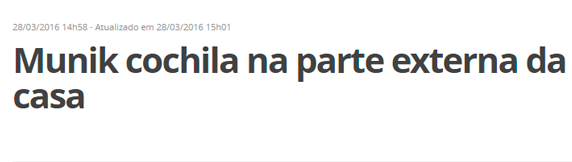 noticia-bbb-15