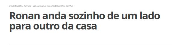 noticia-bbb-2