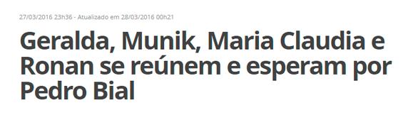 noticia-bbb-3