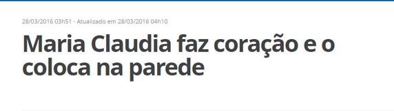 noticia-bbb-5