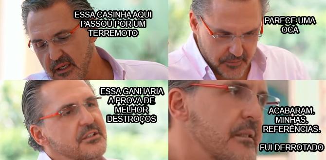 02-bake-off-brasil-07