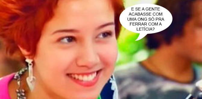 natasha-amparo-social
