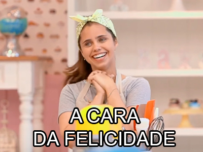 03-bake-off-brasil-05