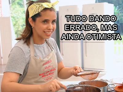 03-bake-off-brasil-06