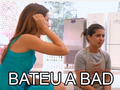 03-bake-off-brasil-07