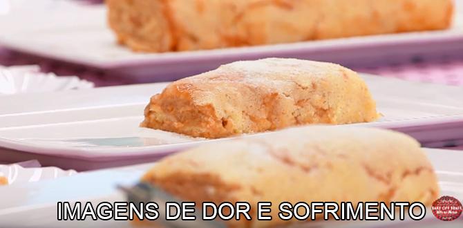 03-bake-off-brasil-08