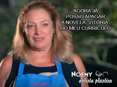 03-bake-off-brasil-10
