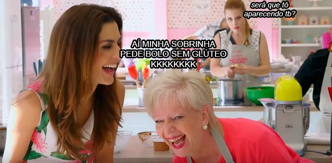05-bake-off-brasil-01