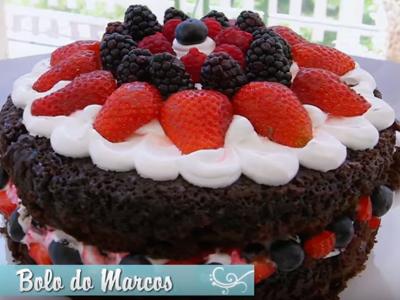 05-bake-off-brasil-03
