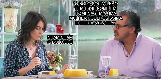 05-bake-off-brasil-09