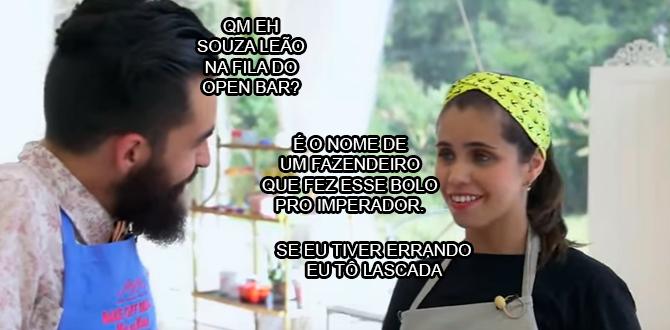 05-bake-off-brasil-10