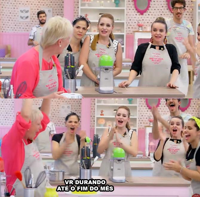 05-bake-off-brasil-11