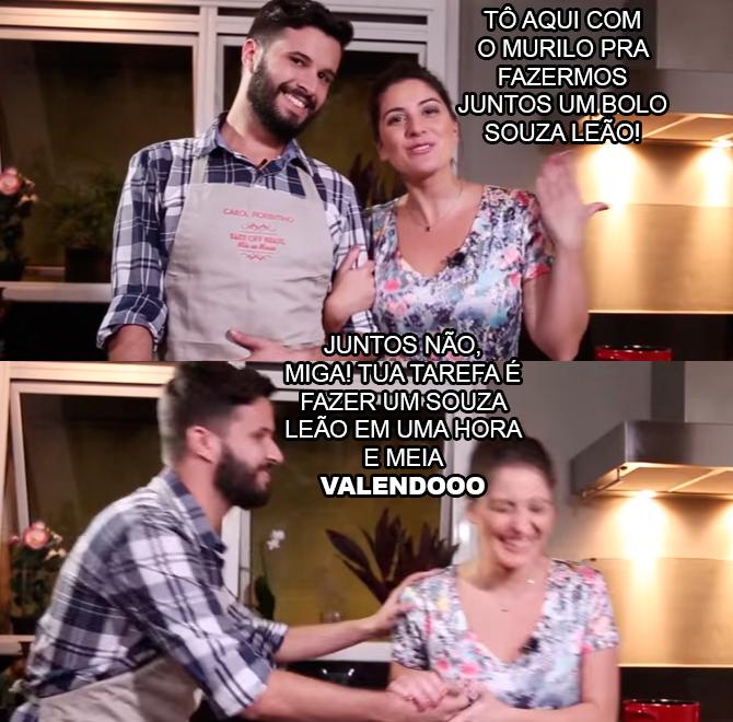 05-bake-off-brasil-13