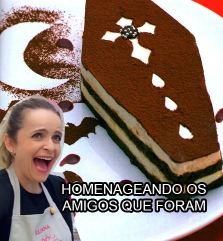 07-BAKE-OFF-BRASIL-02
