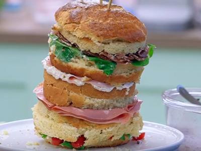 07-BAKE-OFF-BRASIL-06