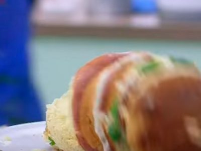 07-BAKE-OFF-BRASIL-08
