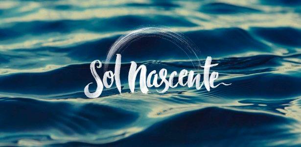 SOL-NASCENTE-LOGO-01
