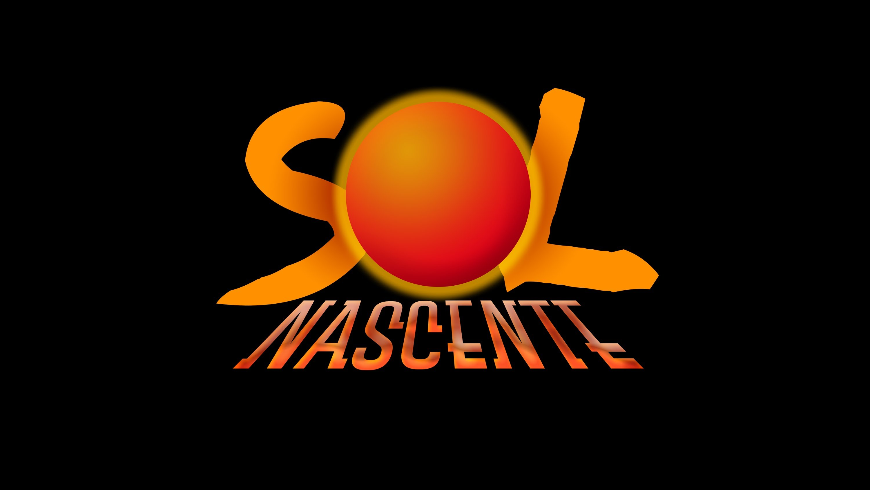 SOL-NASCENTE-LOGO-03