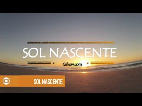 SOL-NASCENTE-LOGO-05