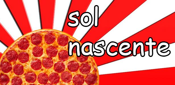 SOL-NASCENTE-LOGO-06